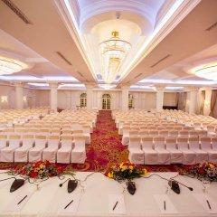 Отель The Kingsbury Шри-Ланка, Коломбо - 3 отзыва об отеле, цены и фото номеров - забронировать отель The Kingsbury онлайн помещение для мероприятий