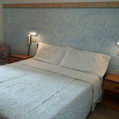Hotel Bing комната для гостей фото 2