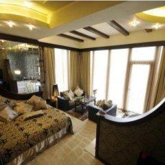Отель Riviera Азербайджан, Баку - отзывы, цены и фото номеров - забронировать отель Riviera онлайн в номере