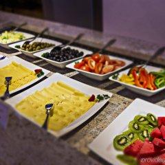 Отель Drei Loewen Hotel Германия, Мюнхен - 14 отзывов об отеле, цены и фото номеров - забронировать отель Drei Loewen Hotel онлайн питание