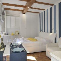 Отель At Home Heart of Milan - Manzoni Италия, Милан - отзывы, цены и фото номеров - забронировать отель At Home Heart of Milan - Manzoni онлайн комната для гостей фото 4