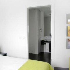 Benavente Vila Hotel фото 4