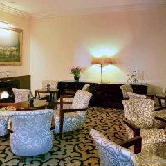 Отель Sofitel Grand Sopot Польша, Сопот - отзывы, цены и фото номеров - забронировать отель Sofitel Grand Sopot онлайн развлечения