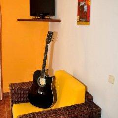 Отель Tonel Apartamentos Turisticos удобства в номере фото 2