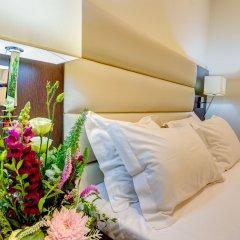 Отель LX Rossio Португалия, Лиссабон - 4 отзыва об отеле, цены и фото номеров - забронировать отель LX Rossio онлайн комната для гостей фото 2