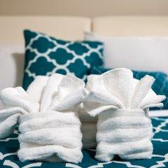 Апартаменты Capitol Hill Fully Furnished Apartments, Sleeps 5-6 Guests Вашингтон в номере