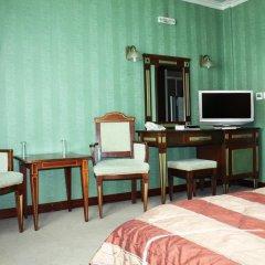 Отель Lazur Болгария, Кюстендил - отзывы, цены и фото номеров - забронировать отель Lazur онлайн удобства в номере фото 2