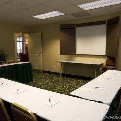 Отель Homewood Suites By Hilton Columbus-Hilliard Хиллиард помещение для мероприятий