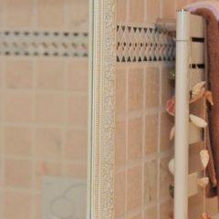 Отель Chalet Nyati ванная фото 2