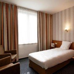 Leopold Hotel Brussels EU фото 4