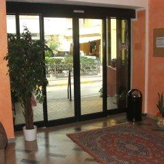 Отель Grazia Риччоне