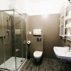 Отель Renttner Apartamenty Польша, Варшава - отзывы, цены и фото номеров - забронировать отель Renttner Apartamenty онлайн фото 12