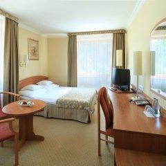 Отель Bartan Gdansk Seaside Польша, Гданьск - 1 отзыв об отеле, цены и фото номеров - забронировать отель Bartan Gdansk Seaside онлайн удобства в номере