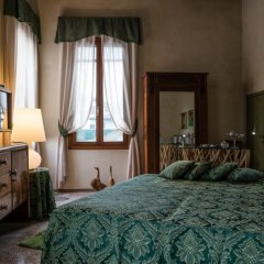 Отель Villa Gidoni Residenza Storica Италия, Мирано - отзывы, цены и фото номеров - забронировать отель Villa Gidoni Residenza Storica онлайн развлечения