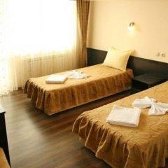 Отель Family Hotel St. Konstantin Болгария, Ардино - отзывы, цены и фото номеров - забронировать отель Family Hotel St. Konstantin онлайн комната для гостей фото 2