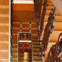 Отель Clarion Hotel Prague City Чехия, Прага - - забронировать отель Clarion Hotel Prague City, цены и фото номеров развлечения