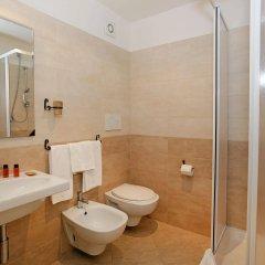 Отель La Maison Del Corso ванная фото 2