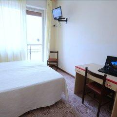 Отель BluRelda Ristorante Италия, Сильви - отзывы, цены и фото номеров - забронировать отель BluRelda Ristorante онлайн комната для гостей фото 2