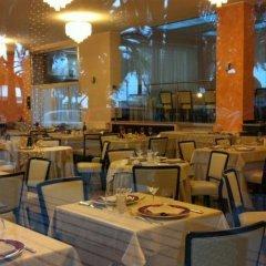 Grand Hotel Moroni Finale Ligure Italy Zenhotels