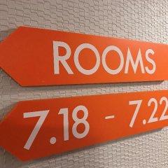 Отель easyHotel London Croydon Великобритания, Лондон - отзывы, цены и фото номеров - забронировать отель easyHotel London Croydon онлайн с домашними животными