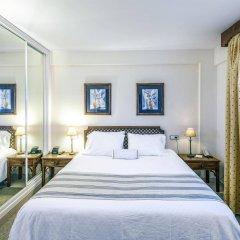 Отель Ona Garden Lago комната для гостей