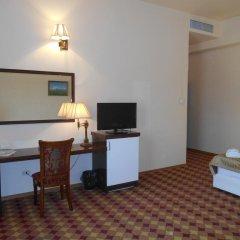 Отель Armenian Royal Palace Армения, Ереван - отзывы, цены и фото номеров - забронировать отель Armenian Royal Palace онлайн удобства в номере фото 2
