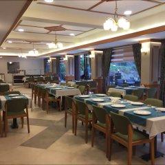 Yamanturk Ogretmenevi Турция, Чамлыхемшин - отзывы, цены и фото номеров - забронировать отель Yamanturk Ogretmenevi онлайн питание