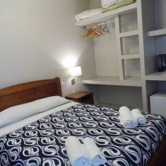 Отель Villa Berlenga комната для гостей фото 2