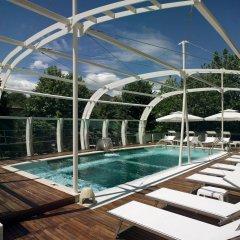 Отель Boemia Италия, Риччоне - 2 отзыва об отеле, цены и фото номеров - забронировать отель Boemia онлайн спа фото 2