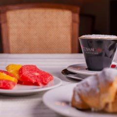 Villa Voyta Hotel & Restaurant Прага в номере фото 4