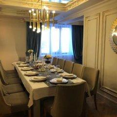 Гостиница Grace Point Hotel Казахстан, Нур-Султан - отзывы, цены и фото номеров - забронировать гостиницу Grace Point Hotel онлайн помещение для мероприятий