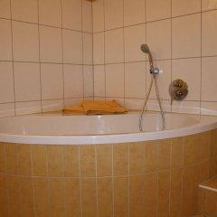 Отель Residenz Theresa Австрия, Зёлль - отзывы, цены и фото номеров - забронировать отель Residenz Theresa онлайн ванная фото 2