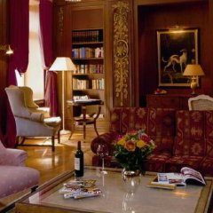 ONOMO Hotel Rabat Medina развлечения