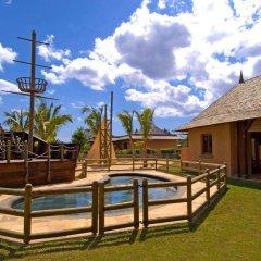 Отель Maradiva Villas Resort and Spa фото 5