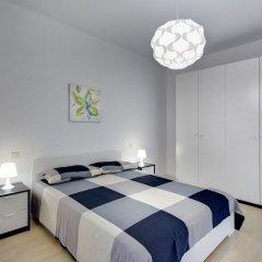 Отель Stunning Seaview Apartment, Free Wifi Мальта, Слима - отзывы, цены и фото номеров - забронировать отель Stunning Seaview Apartment, Free Wifi онлайн комната для гостей