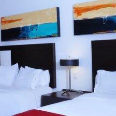 Отель Holiday Inn Express Guadalajara Autonoma Мексика, Запопан - отзывы, цены и фото номеров - забронировать отель Holiday Inn Express Guadalajara Autonoma онлайн пляж
