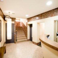 Отель Hostal Ballesta Испания, Мадрид - 3 отзыва об отеле, цены и фото номеров - забронировать отель Hostal Ballesta онлайн бассейн