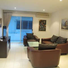 Апартаменты Mosaik Luxury Apartments комната для гостей фото 5