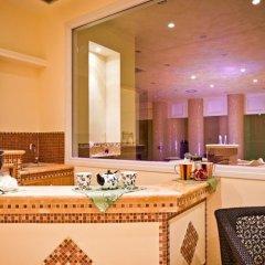 Hotel Fiuggi Terme Resort & Spa, Sure Hotel Collection by Best Western Фьюджи ванная фото 2