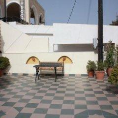 Отель Pension Stella Греция, Остров Санторини - 1 отзыв об отеле, цены и фото номеров - забронировать отель Pension Stella онлайн фото 3