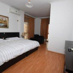Отель ferrari Албания, Тирана - отзывы, цены и фото номеров - забронировать отель ferrari онлайн сейф в номере