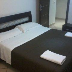 Апартаменты DL Studio комната для гостей фото 4
