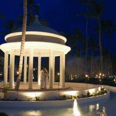 Отель Majestic Colonial Punta Cana фото 3