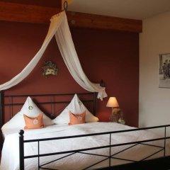 """Отель Hotellerie&Spa """"einfach schon"""" Германия, Дрезден - отзывы, цены и фото номеров - забронировать отель Hotellerie&Spa """"einfach schon"""" онлайн комната для гостей фото 2"""