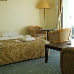 Altis Resort Hotel & Spa Турция, Белек - отзывы, цены и фото номеров - забронировать отель Altis Resort Hotel & Spa - All Inclusive онлайн комната для гостей фото 3