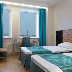 Отель Hestia Hotel Seaport Эстония, Таллин - - забронировать отель Hestia Hotel Seaport, цены и фото номеров комната для гостей фото 3