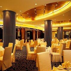 Отель Shenzhen Shanghai Hotel Китай, Шэньчжэнь - 1 отзыв об отеле, цены и фото номеров - забронировать отель Shenzhen Shanghai Hotel онлайн помещение для мероприятий фото 2
