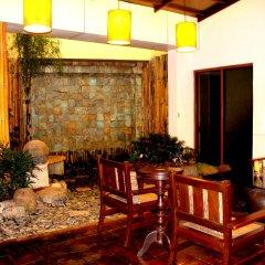 Отель El Cielito Hotel Baguio Филиппины, Багуйо - отзывы, цены и фото номеров - забронировать отель El Cielito Hotel Baguio онлайн питание фото 2