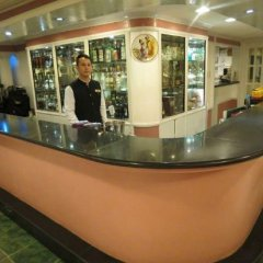 Отель Cherry Blossoms Hotel Филиппины, Манила - отзывы, цены и фото номеров - забронировать отель Cherry Blossoms Hotel онлайн бассейн фото 2
