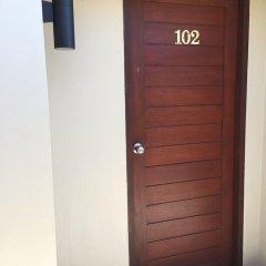 Отель Non Du Lay Guesthouse Ланта интерьер отеля фото 2